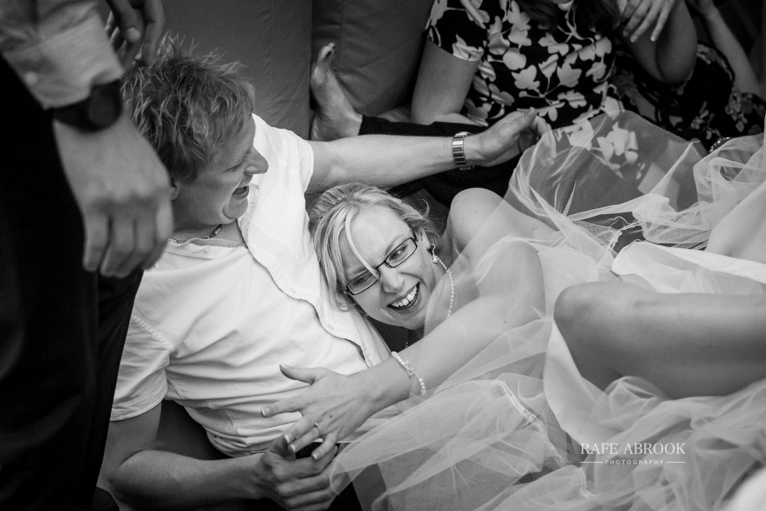 minstrel court wedding royston cambridge hertfordshire wedding photographer-1427.jpg
