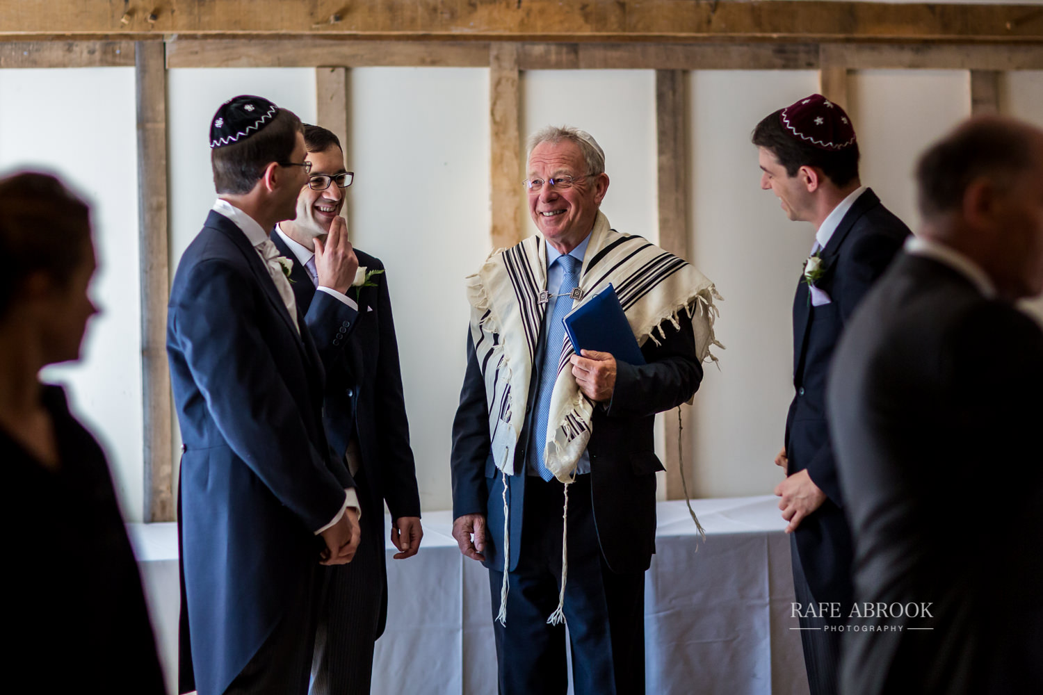 tewin bury farm jewish wedding hertfordshire wedding photographer-1041.jpg