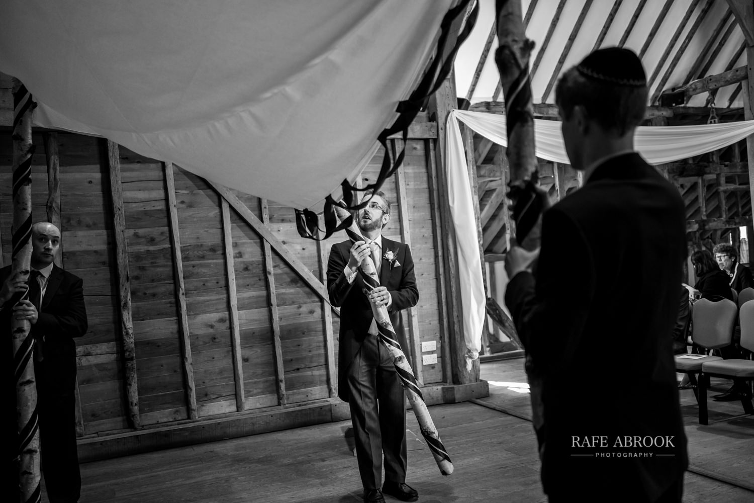 tewin bury farm jewish wedding hertfordshire wedding photographer-1049.jpg