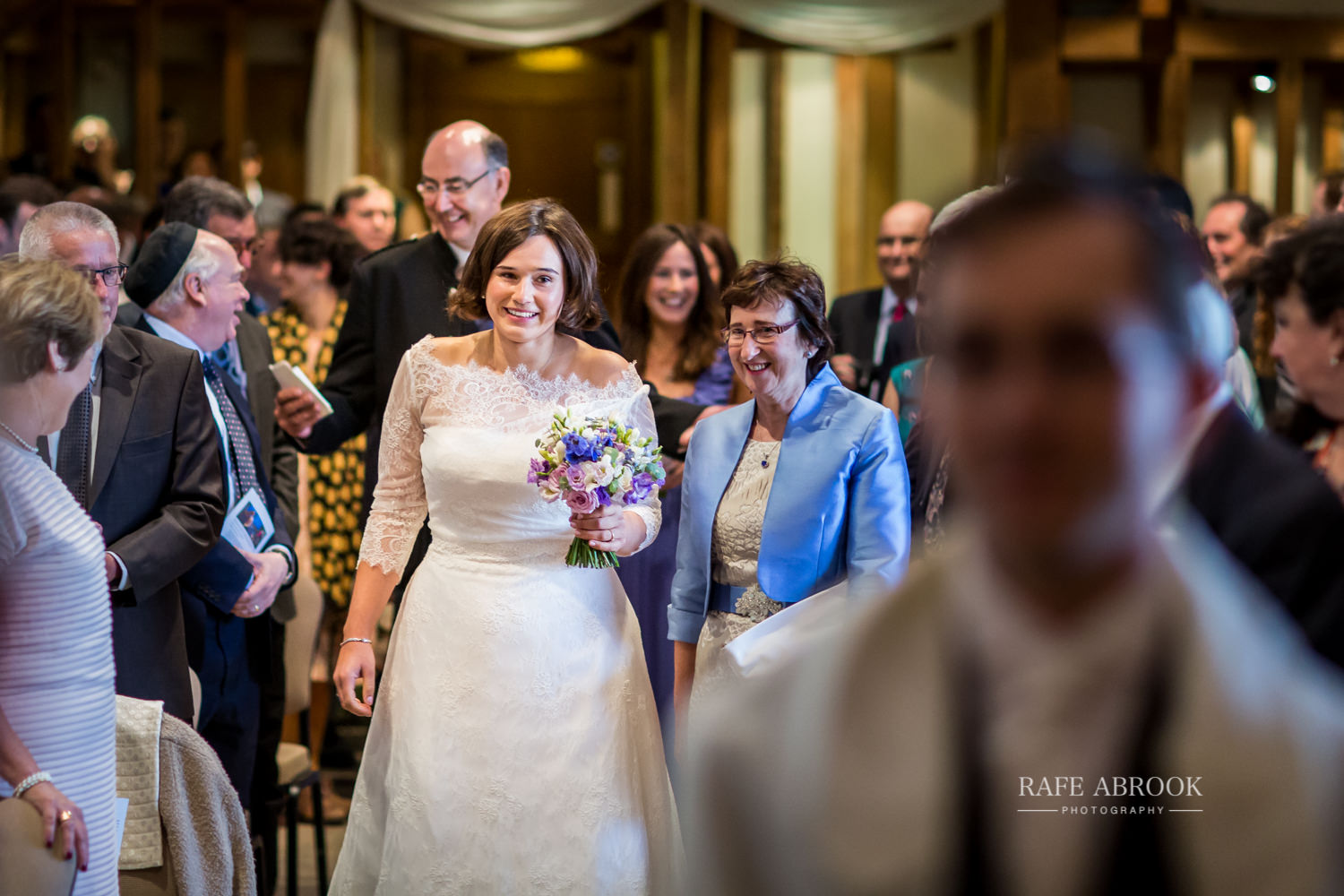 tewin bury farm jewish wedding hertfordshire wedding photographer-1073.jpg