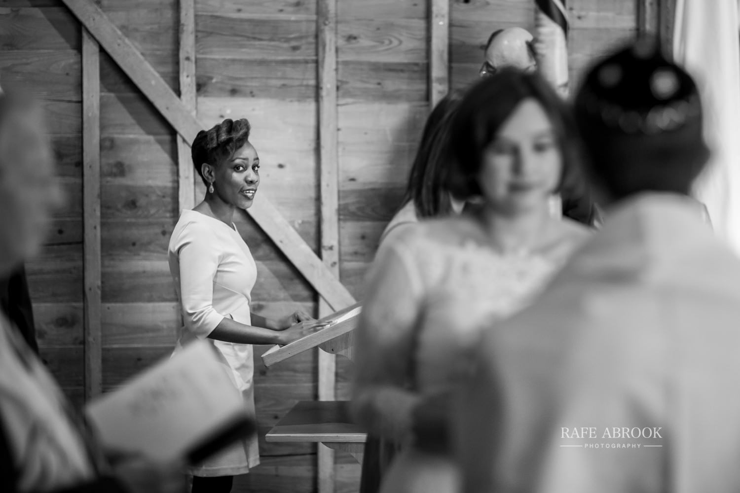 tewin bury farm jewish wedding hertfordshire wedding photographer-1091.jpg