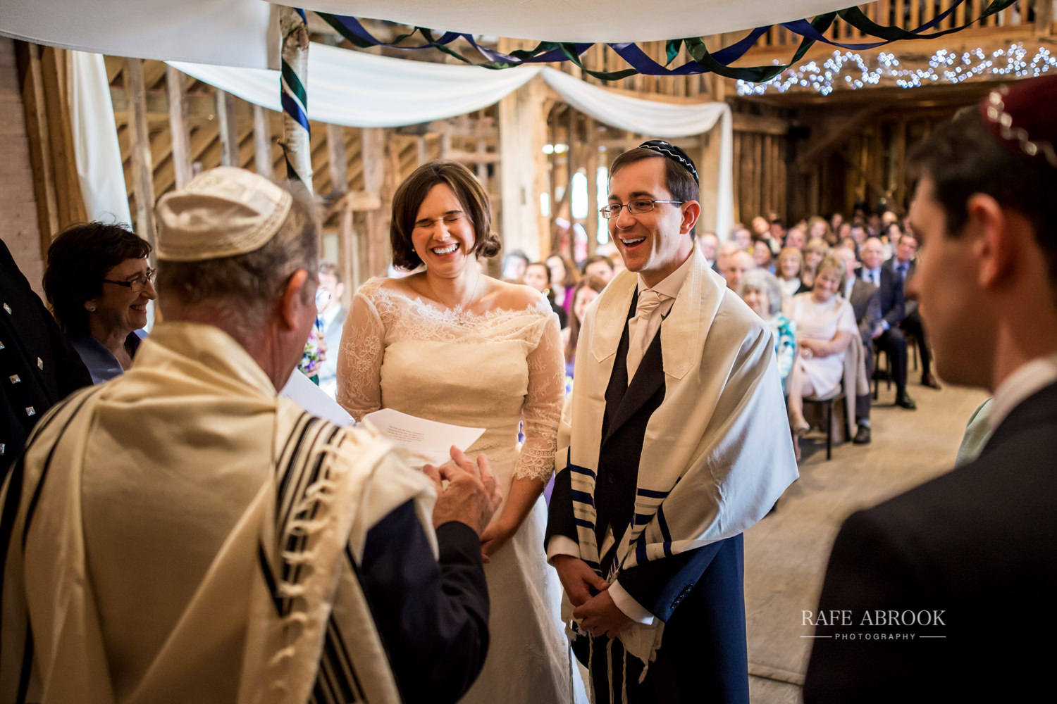 tewin bury farm jewish wedding hertfordshire wedding photographer-1107.jpg