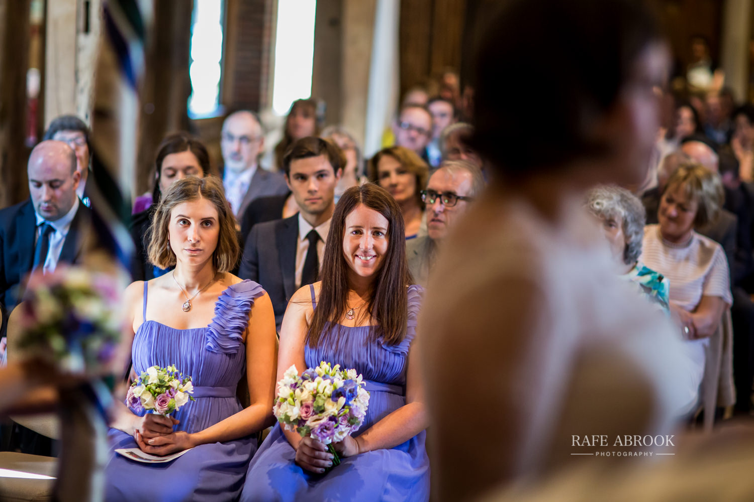 tewin bury farm jewish wedding hertfordshire wedding photographer-1114.jpg