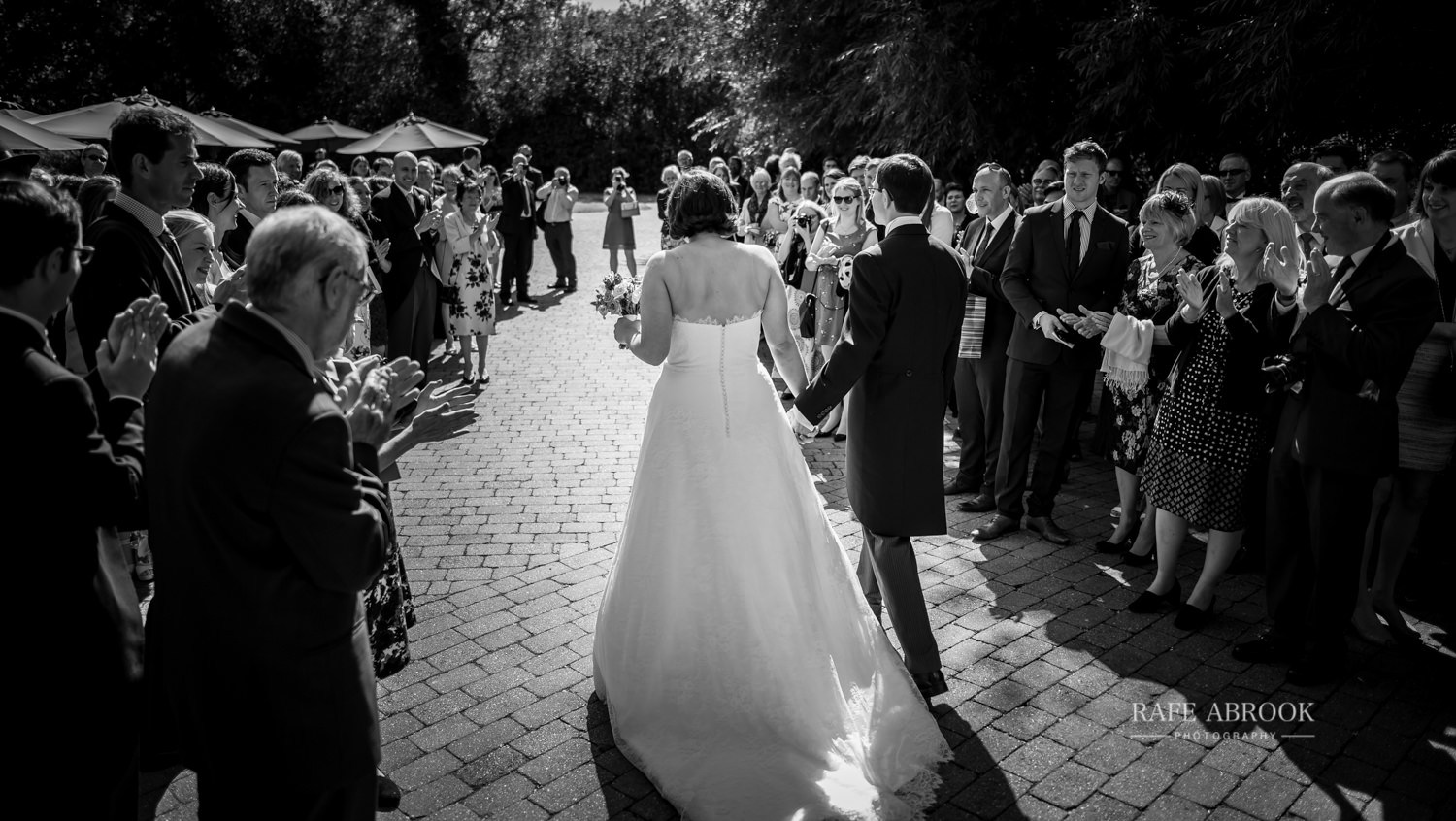 tewin bury farm jewish wedding hertfordshire wedding photographer-1166.jpg