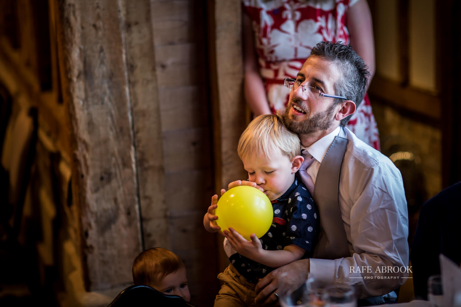 tewin bury farm jewish wedding hertfordshire wedding photographer-1276.jpg