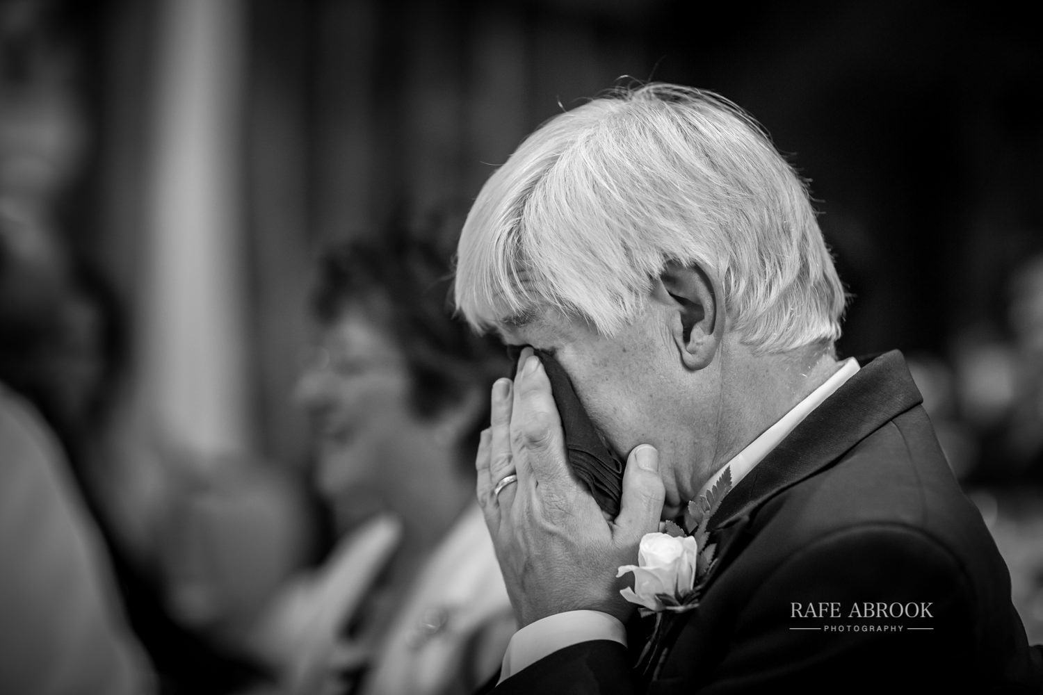 tewin bury farm jewish wedding hertfordshire wedding photographer-1319.jpg