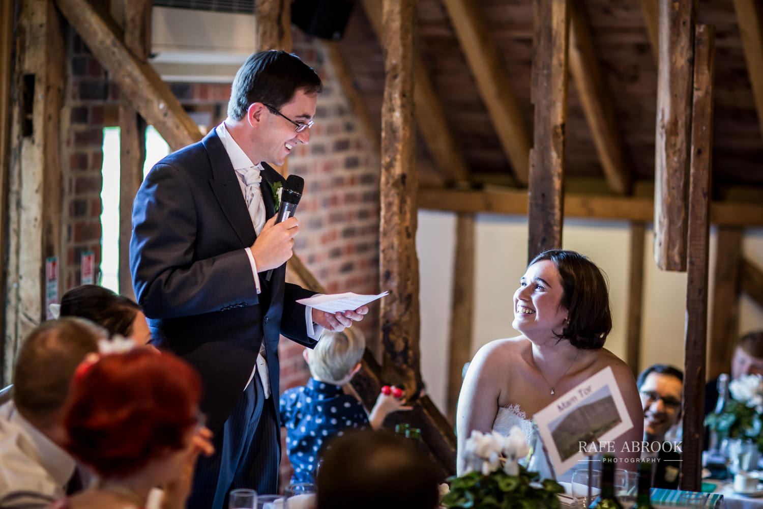 tewin bury farm jewish wedding hertfordshire wedding photographer-1309.jpg