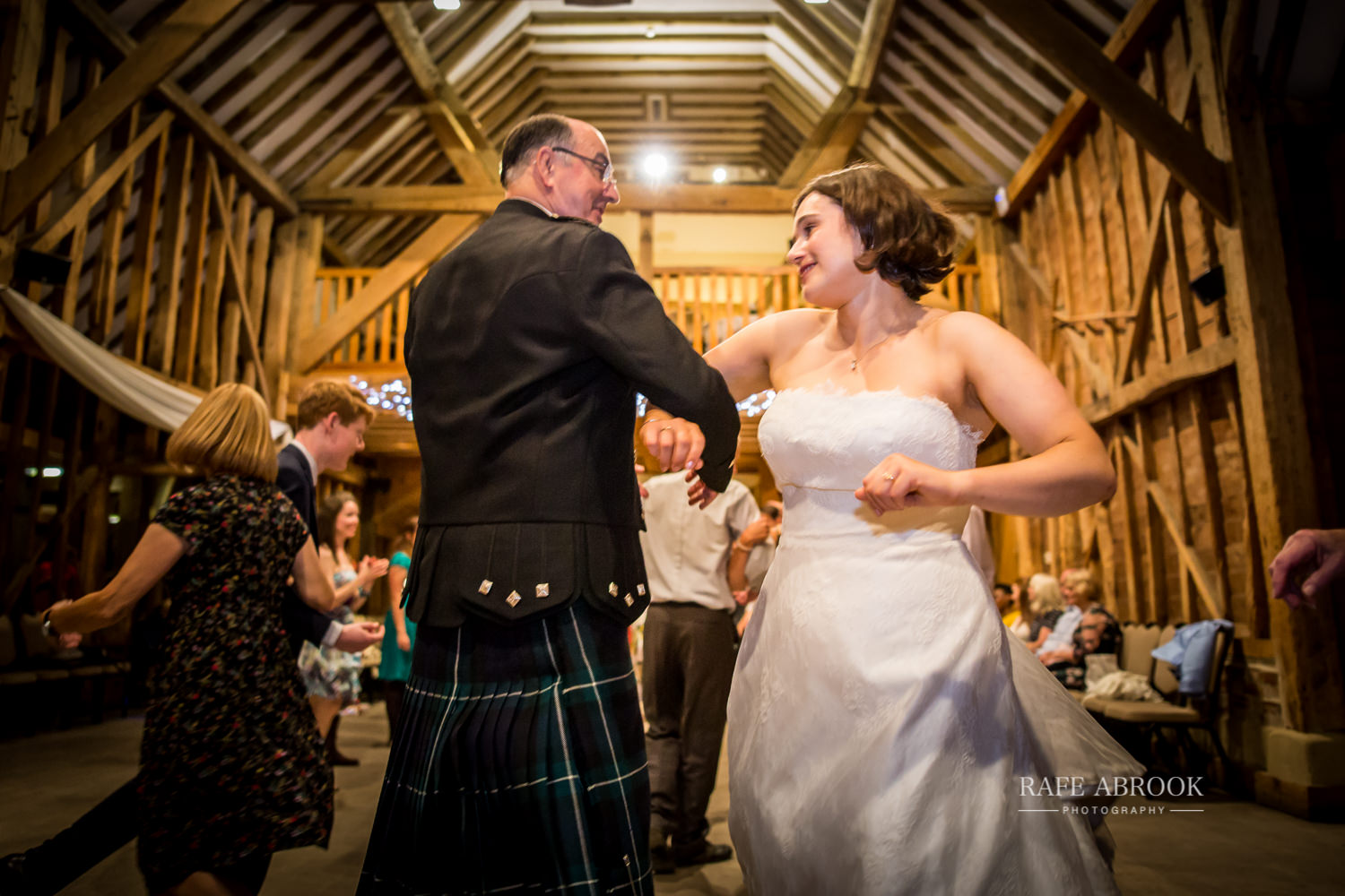 tewin bury farm jewish wedding hertfordshire wedding photographer-1491.jpg