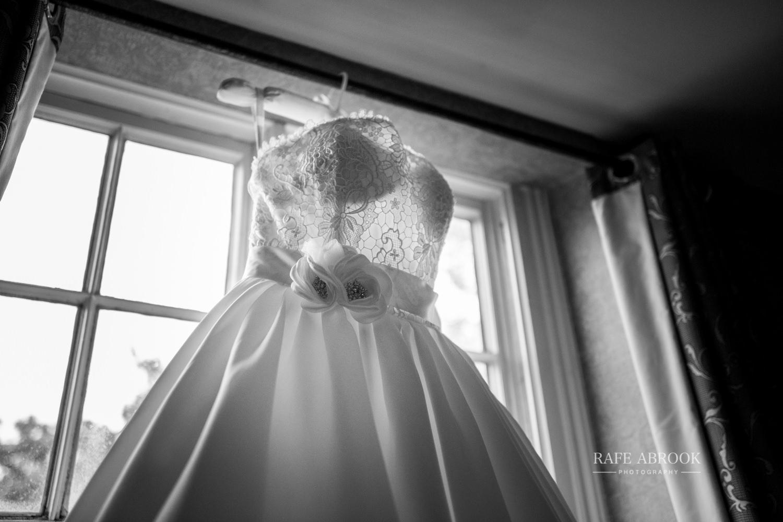 hitchin priory wedding hertfordshire wedding photographer-1004.jpg