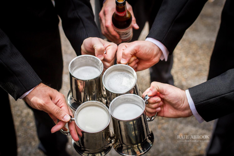 hitchin priory wedding hertfordshire wedding photographer-1104.jpg