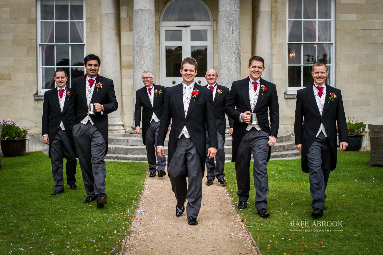 hitchin priory wedding hertfordshire wedding photographer-1116.jpg