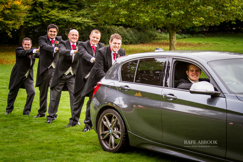 hitchin priory wedding hertfordshire wedding photographer-1120.jpg