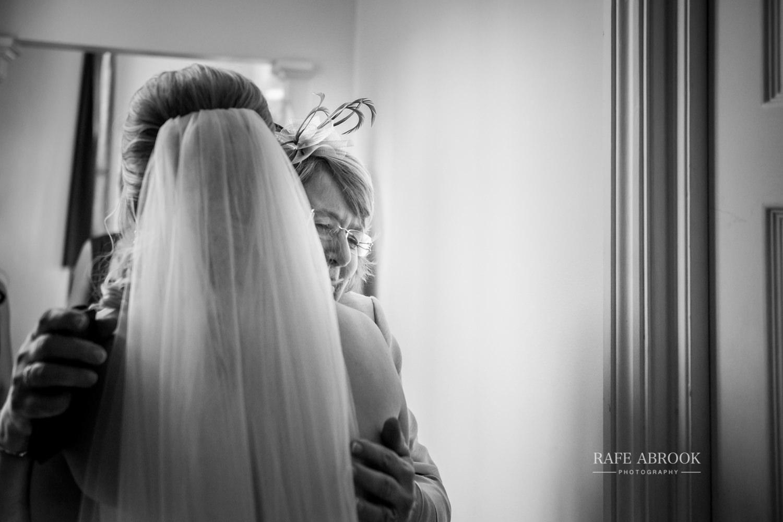 hitchin priory wedding hertfordshire wedding photographer-1130.jpg