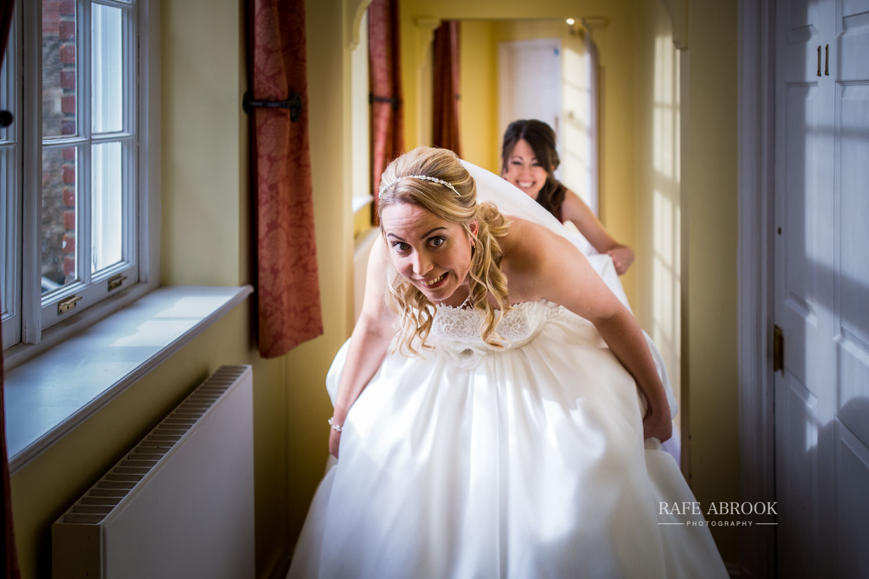hitchin priory wedding hertfordshire wedding photographer-1138.jpg