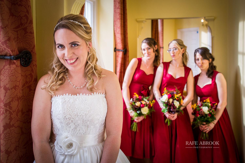 hitchin priory wedding hertfordshire wedding photographer-1144.jpg