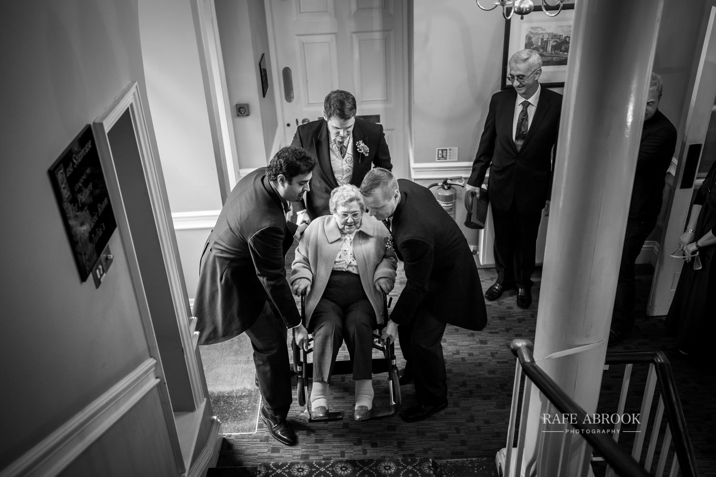 hitchin priory wedding hertfordshire wedding photographer-1160.jpg
