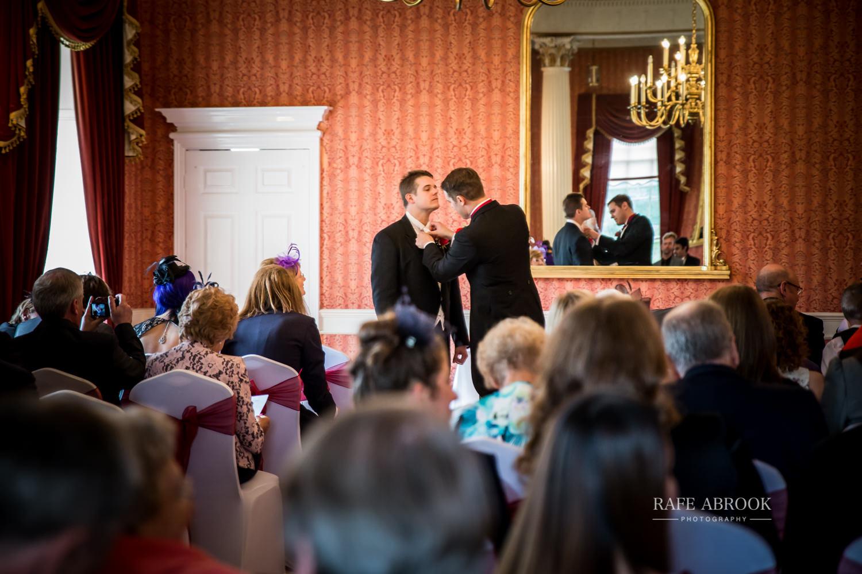 hitchin priory wedding hertfordshire wedding photographer-1177.jpg