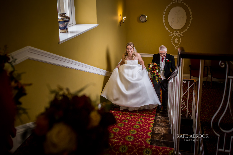 hitchin priory wedding hertfordshire wedding photographer-1178.jpg