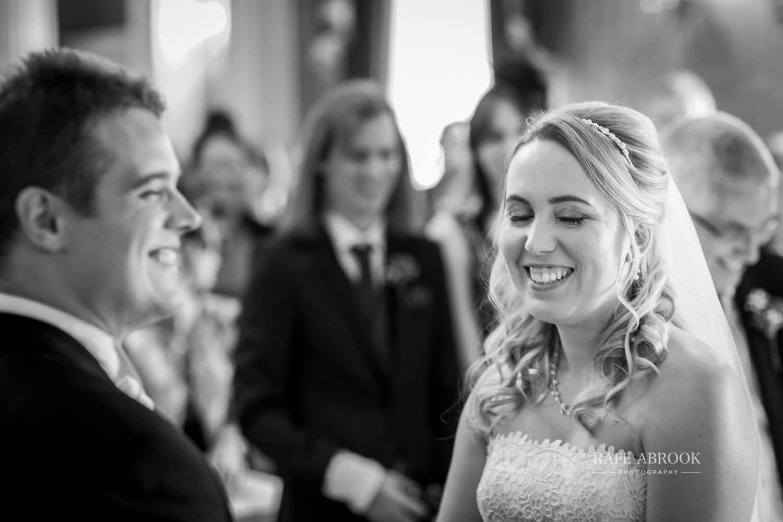 hitchin priory wedding hertfordshire wedding photographer-1212.jpg