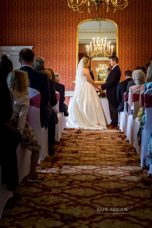 hitchin priory wedding hertfordshire wedding photographer-1206.jpg