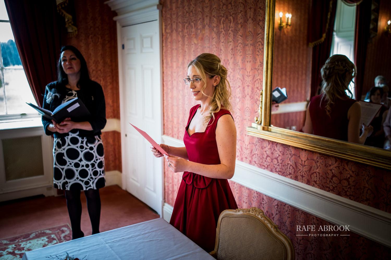 hitchin priory wedding hertfordshire wedding photographer-1216.jpg