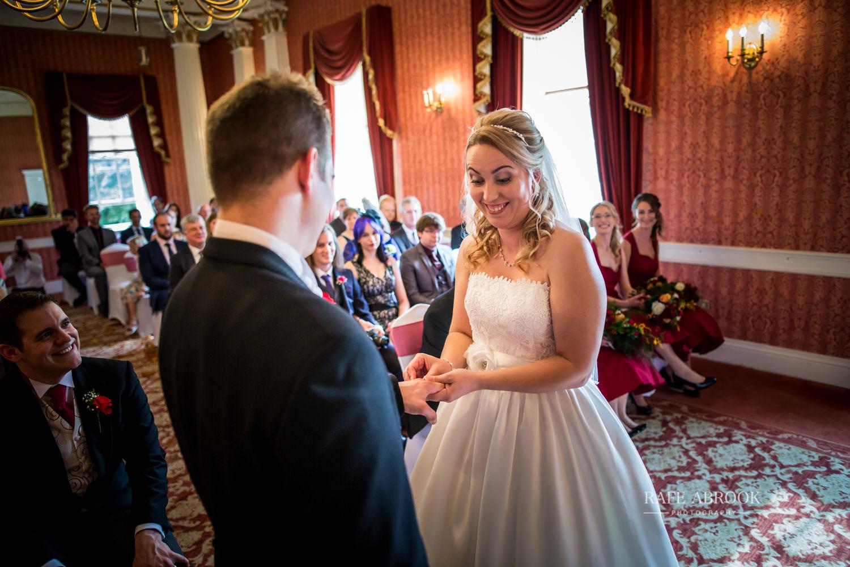 hitchin priory wedding hertfordshire wedding photographer-1230.jpg