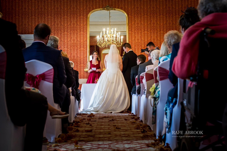 hitchin priory wedding hertfordshire wedding photographer-1236.jpg