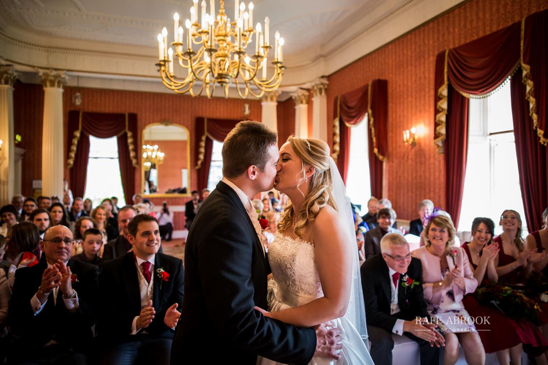 hitchin priory wedding hertfordshire wedding photographer-1242.jpg