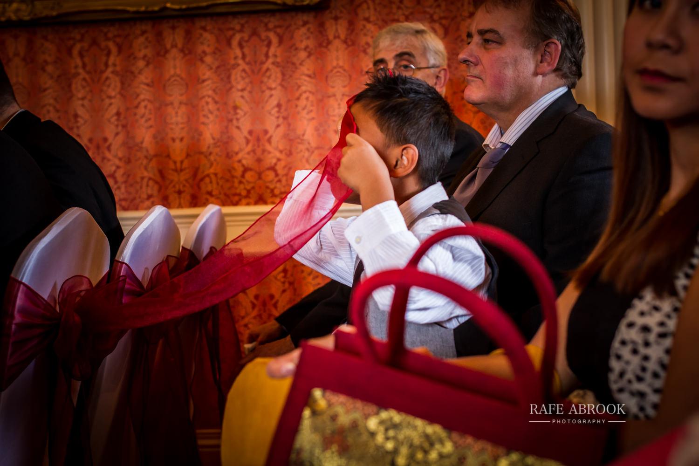 hitchin priory wedding hertfordshire wedding photographer-1251.jpg