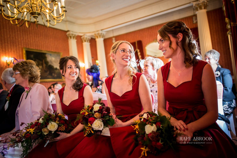 hitchin priory wedding hertfordshire wedding photographer-1247.jpg