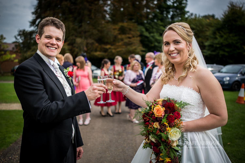 hitchin priory wedding hertfordshire wedding photographer-1267.jpg
