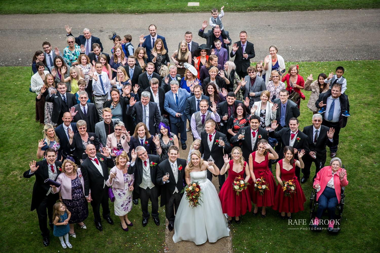 hitchin priory wedding hertfordshire wedding photographer-1276.jpg