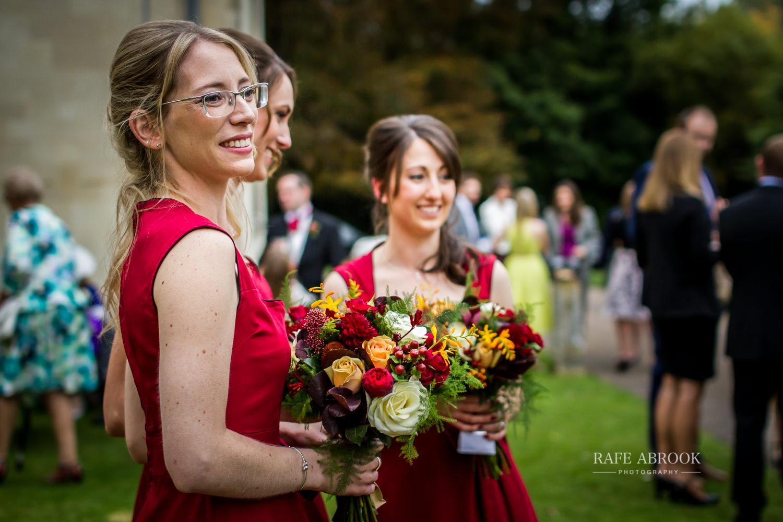hitchin priory wedding hertfordshire wedding photographer-1293.jpg