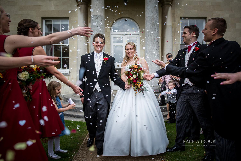 hitchin priory wedding hertfordshire wedding photographer-1322.jpg