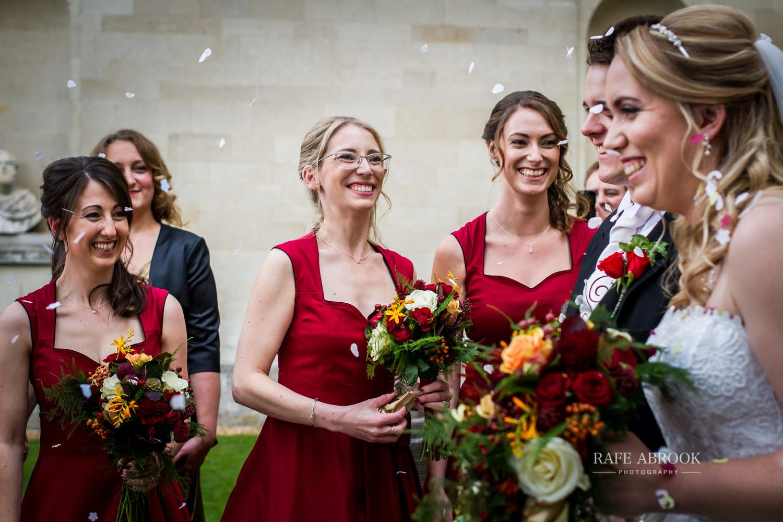hitchin priory wedding hertfordshire wedding photographer-1325.jpg