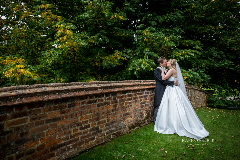 hitchin priory wedding hertfordshire wedding photographer-1357.jpg