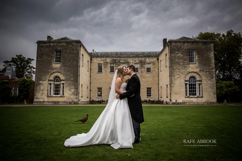 hitchin priory wedding hertfordshire wedding photographer-1370.jpg