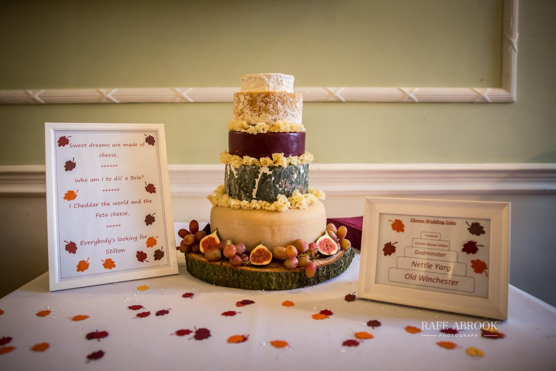 hitchin priory wedding hertfordshire wedding photographer-1383.jpg