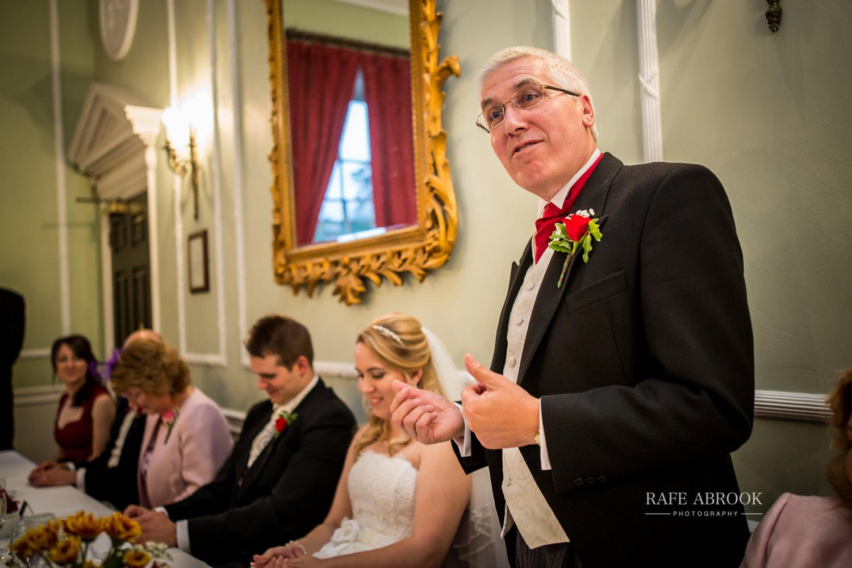 hitchin priory wedding hertfordshire wedding photographer-1401.jpg