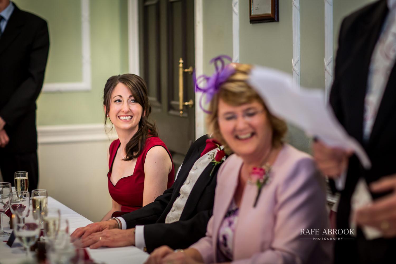 hitchin priory wedding hertfordshire wedding photographer-1417.jpg