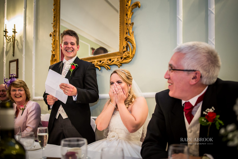 hitchin priory wedding hertfordshire wedding photographer-1429.jpg