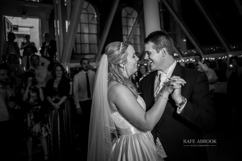 hitchin priory wedding hertfordshire wedding photographer-1478.jpg