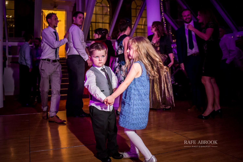 hitchin priory wedding hertfordshire wedding photographer-1503.jpg