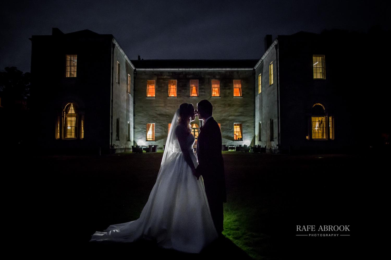 hitchin priory wedding hertfordshire wedding photographer-1553.jpg