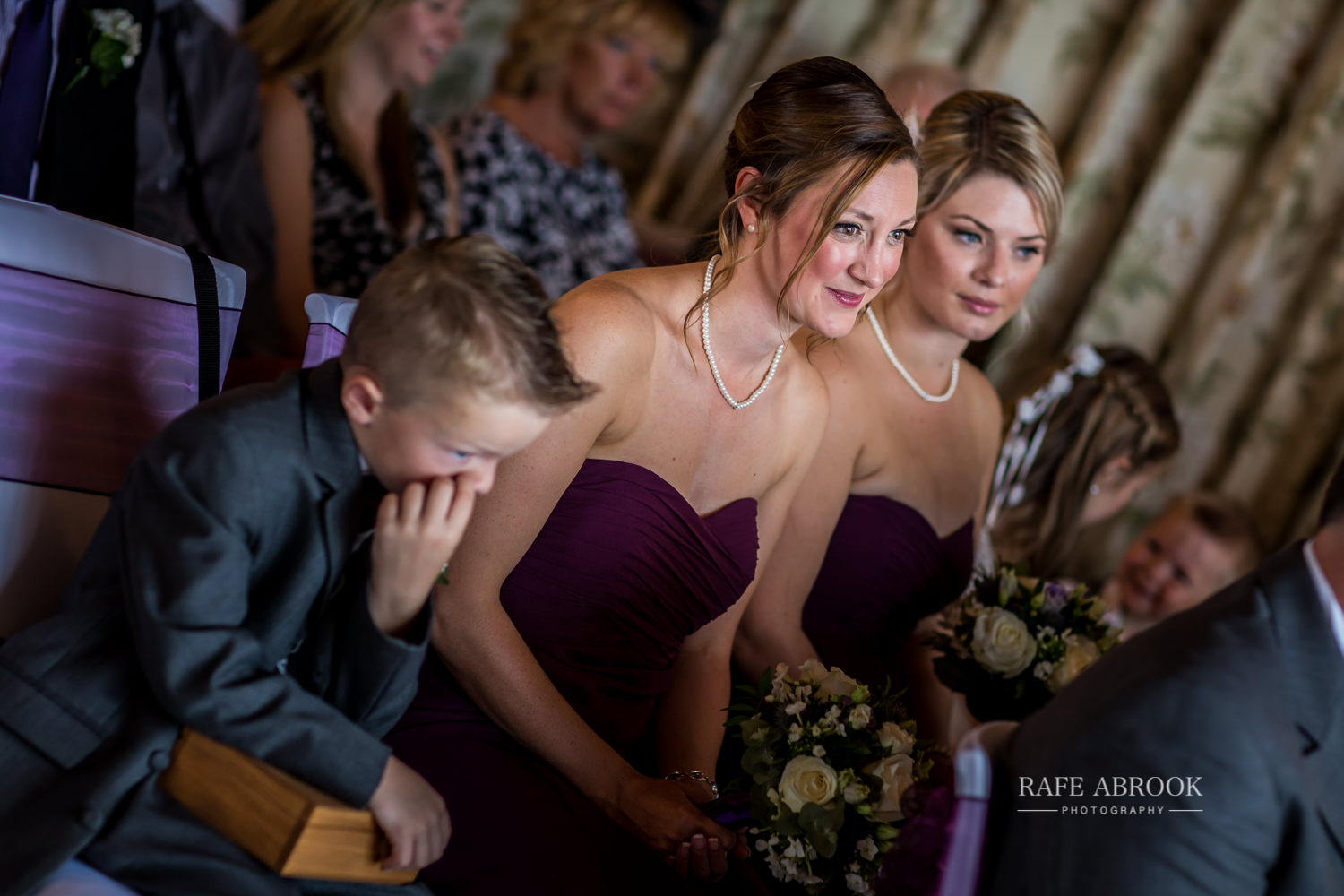cumberwell park wedding bath bradford on avon wiltshire hertfordshire wedding photographer-1207.jpg