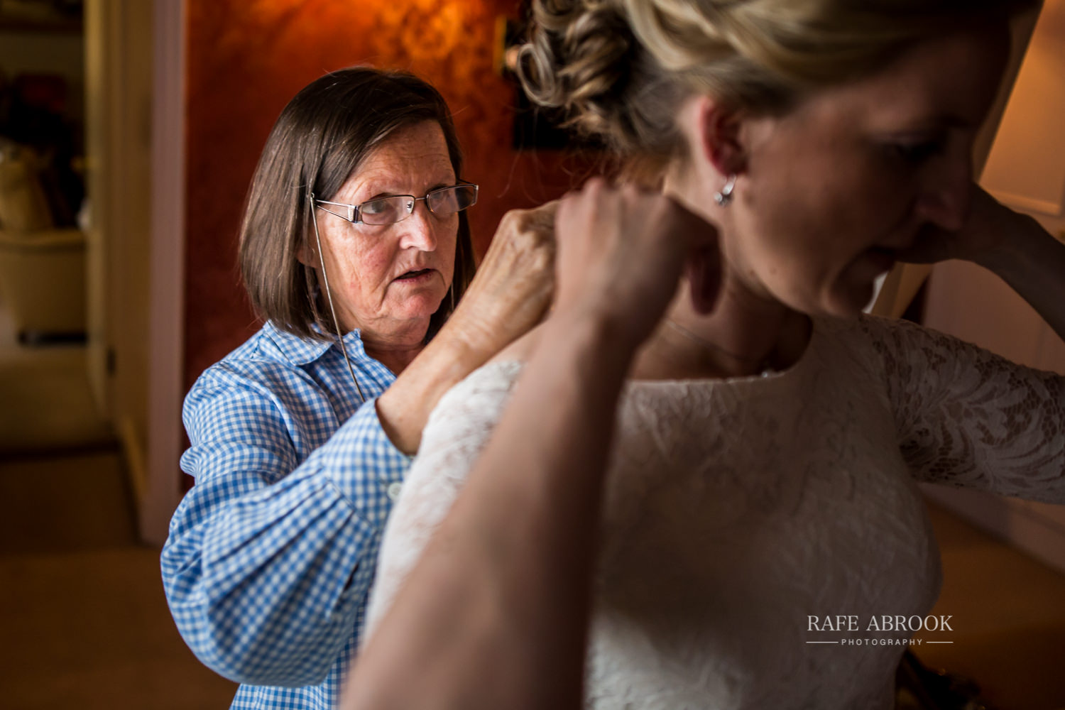 thursley village hall guildford surrey wedding hertfordshire wedding photographer-1068.jpg