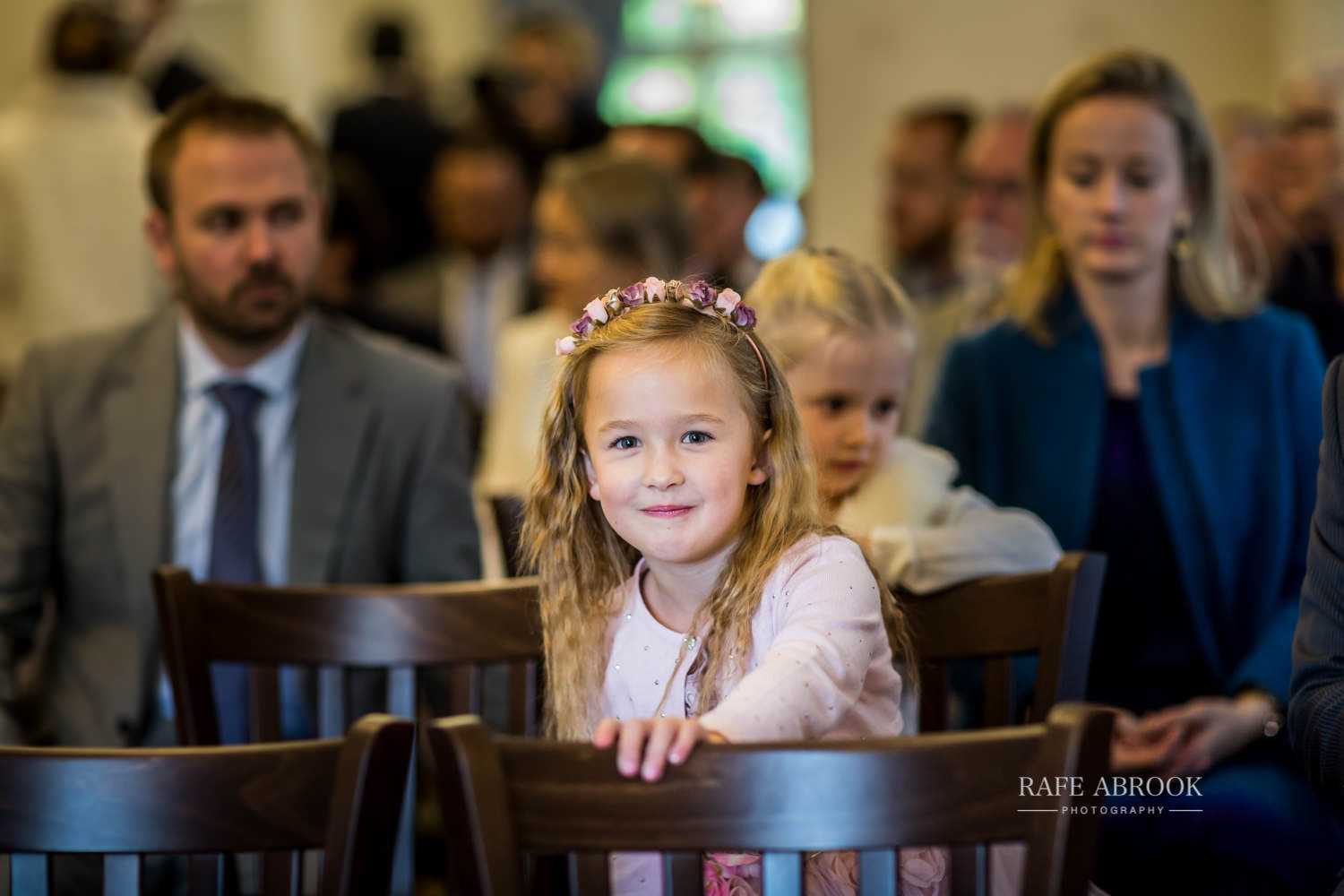 thursley village hall guildford surrey wedding hertfordshire wedding photographer-1100.jpg