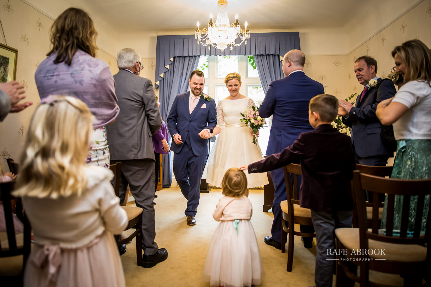 thursley village hall guildford surrey wedding hertfordshire wedding photographer-1175.jpg
