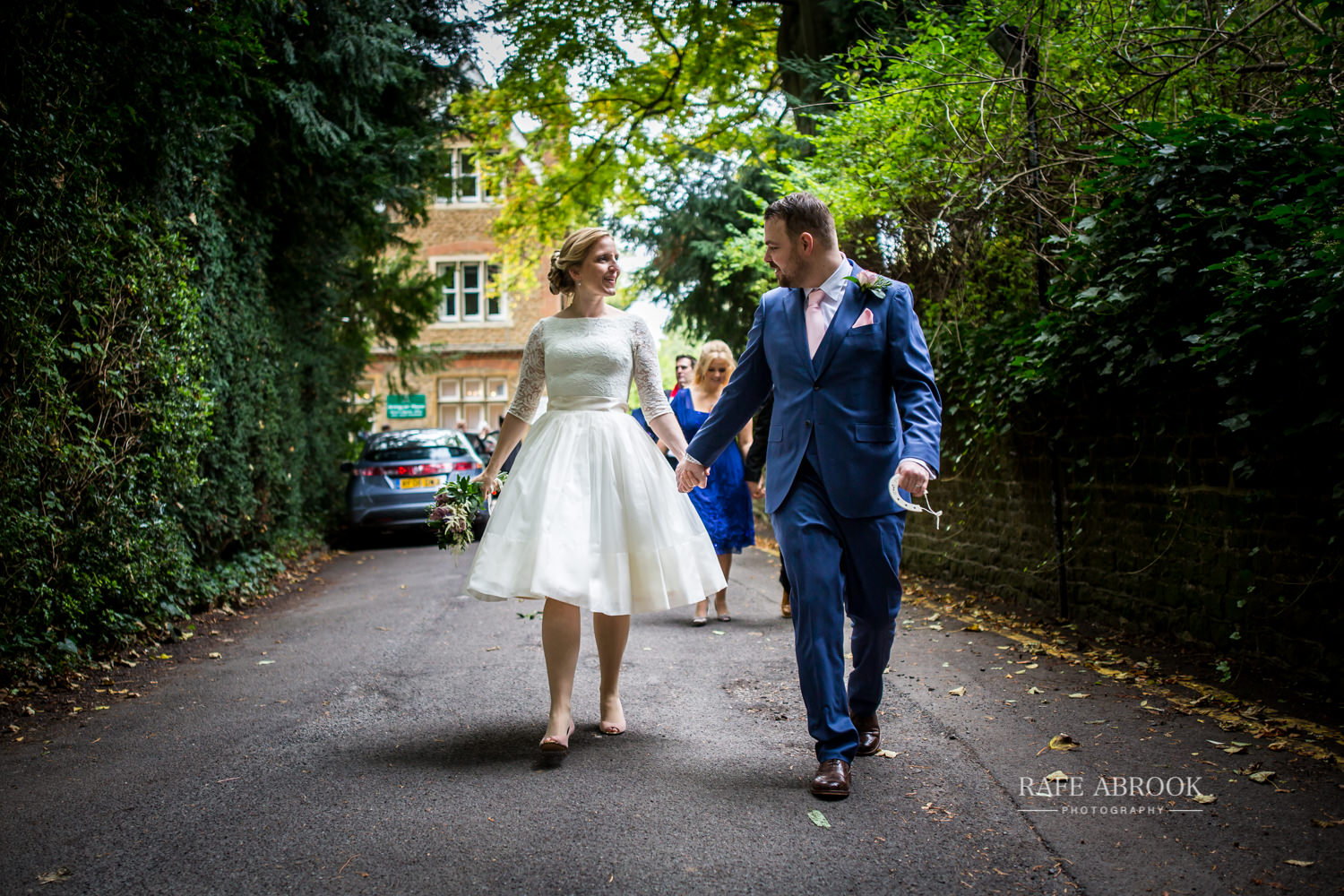 thursley village hall guildford surrey wedding hertfordshire wedding photographer-1195.jpg