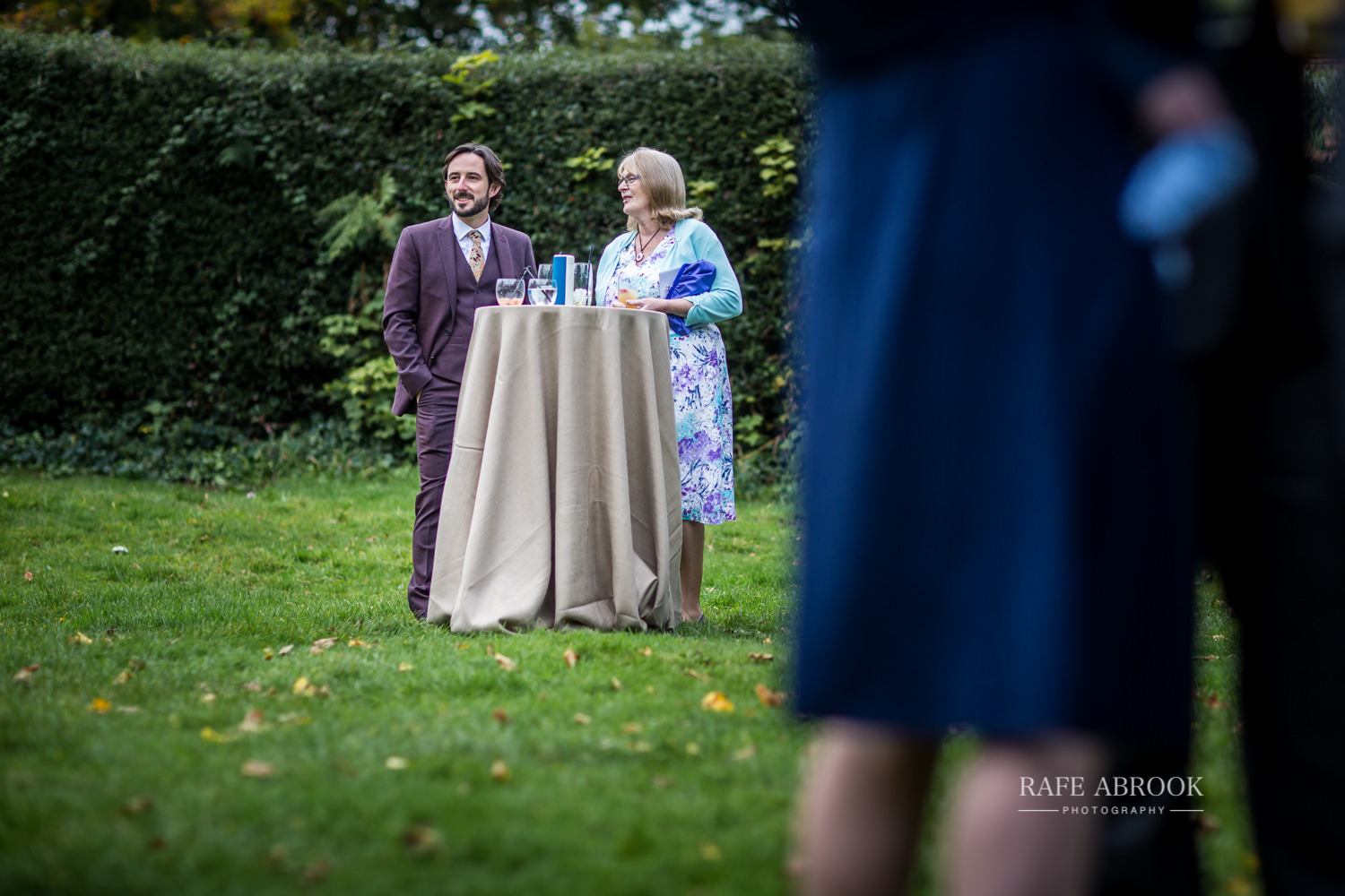 thursley village hall guildford surrey wedding hertfordshire wedding photographer-1265.jpg